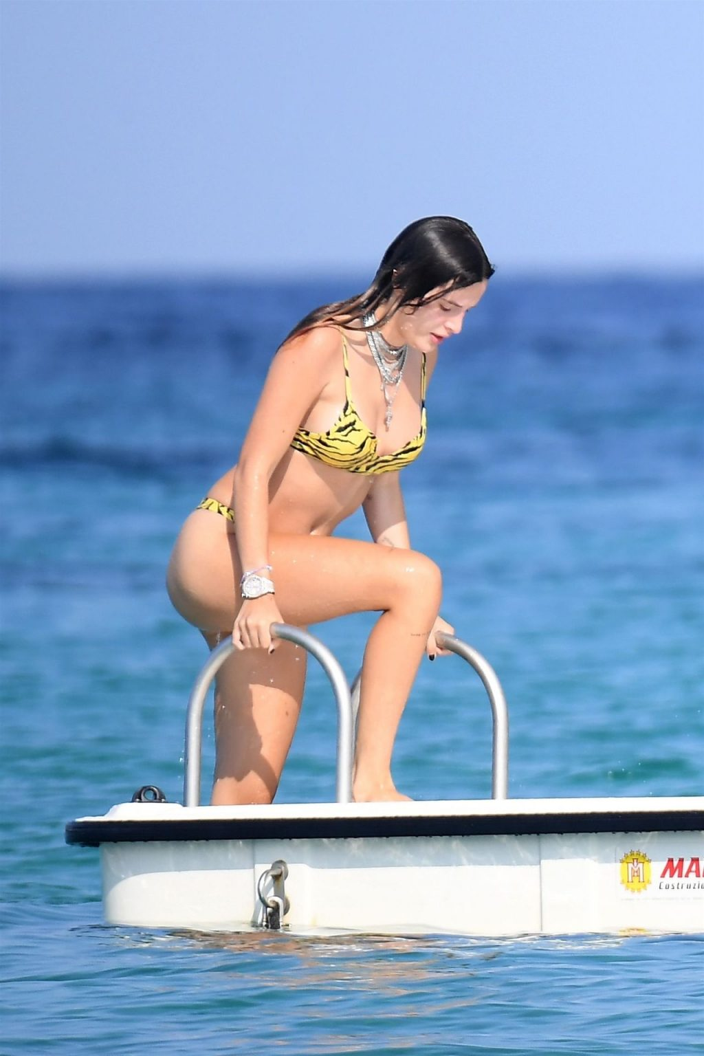 Bella Thorne Sexy Thefappeningblog Com 42 2 1024x1536