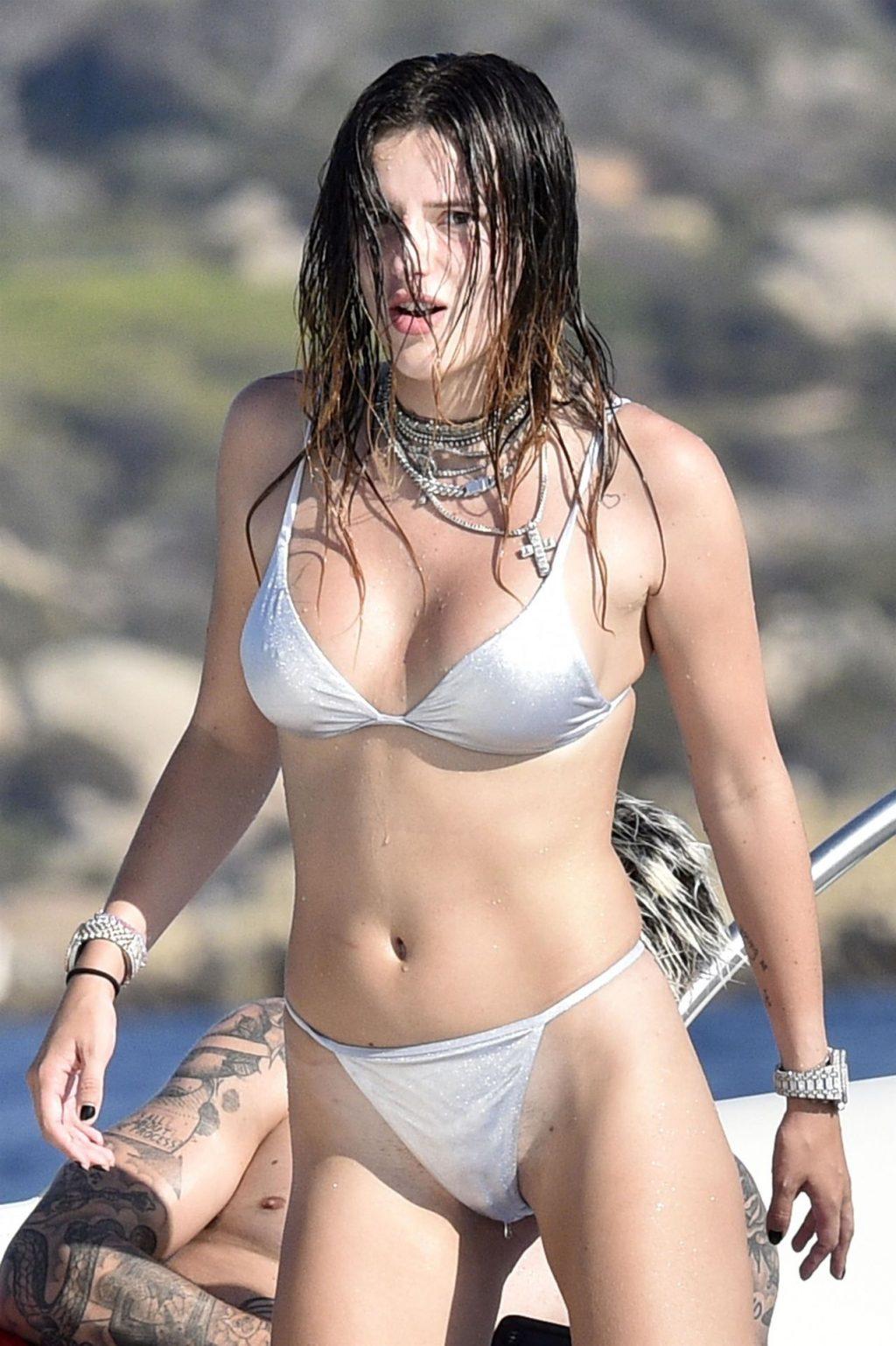 Bella Thorne Sexy Thefappeningblog Com 54 1 1024x1538