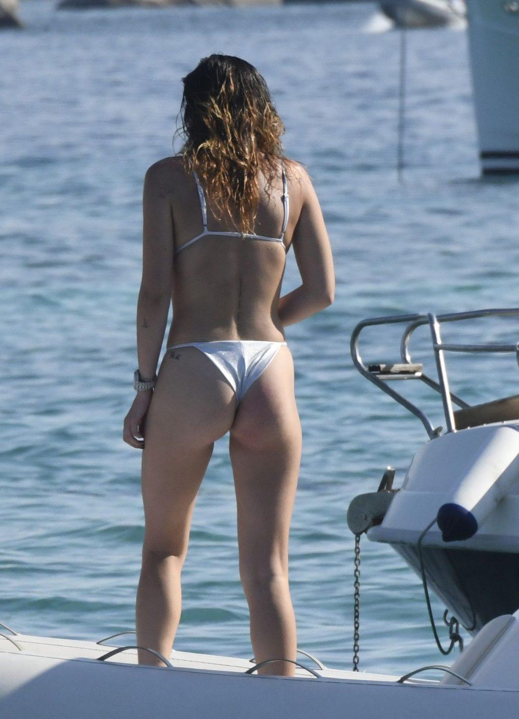 Bella Thorne Sexy Thefappeningblog Com 73 1 1024x1418