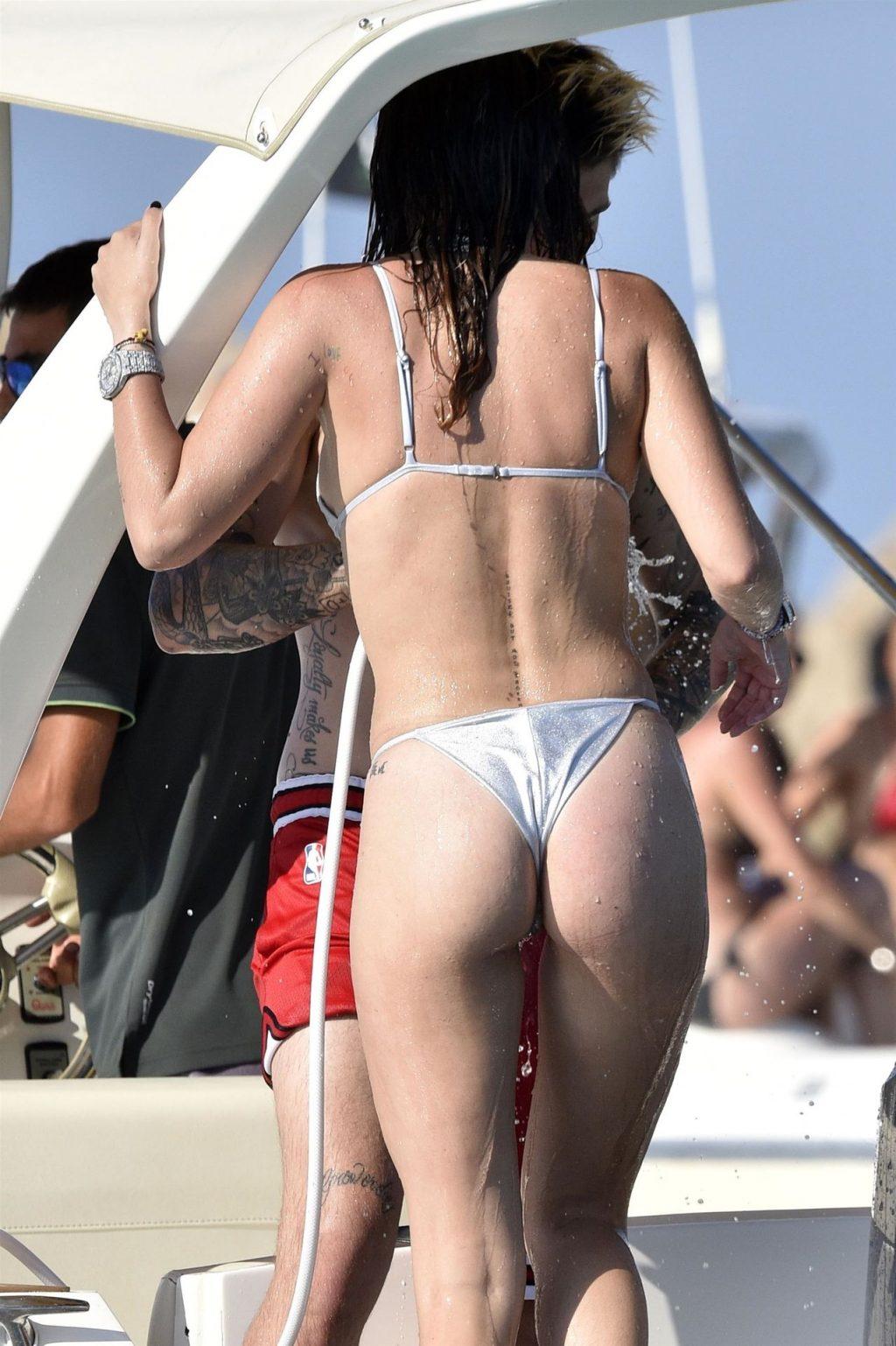 Bella Thorne Sexy Thefappeningblog Com 48 1 1024x1538