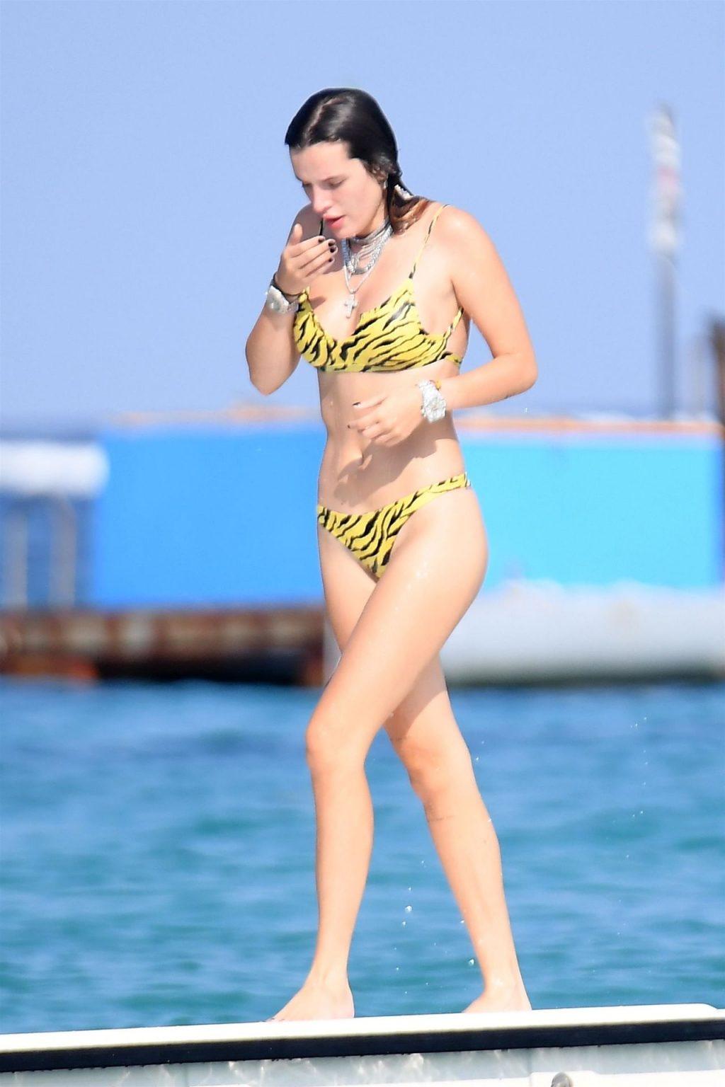 Bella Thorne Sexy Thefappeningblog Com 10 5 1024x1536