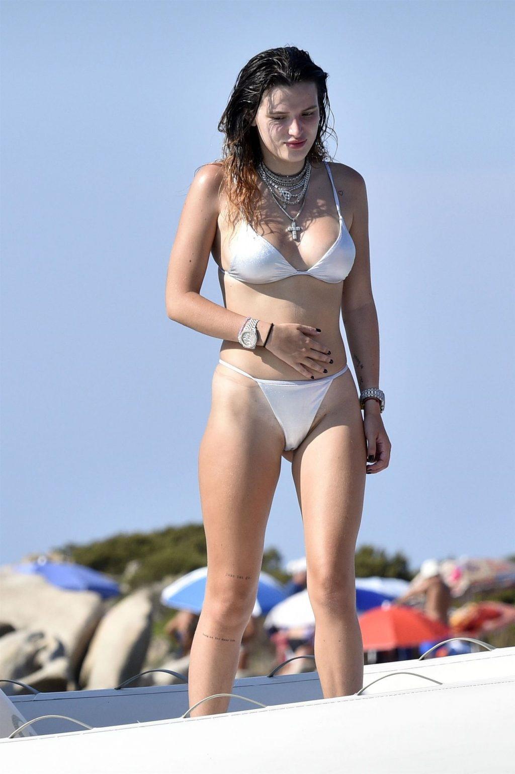 Bella Thorne Sexy Thefappeningblog Com 31 1 1024x1538