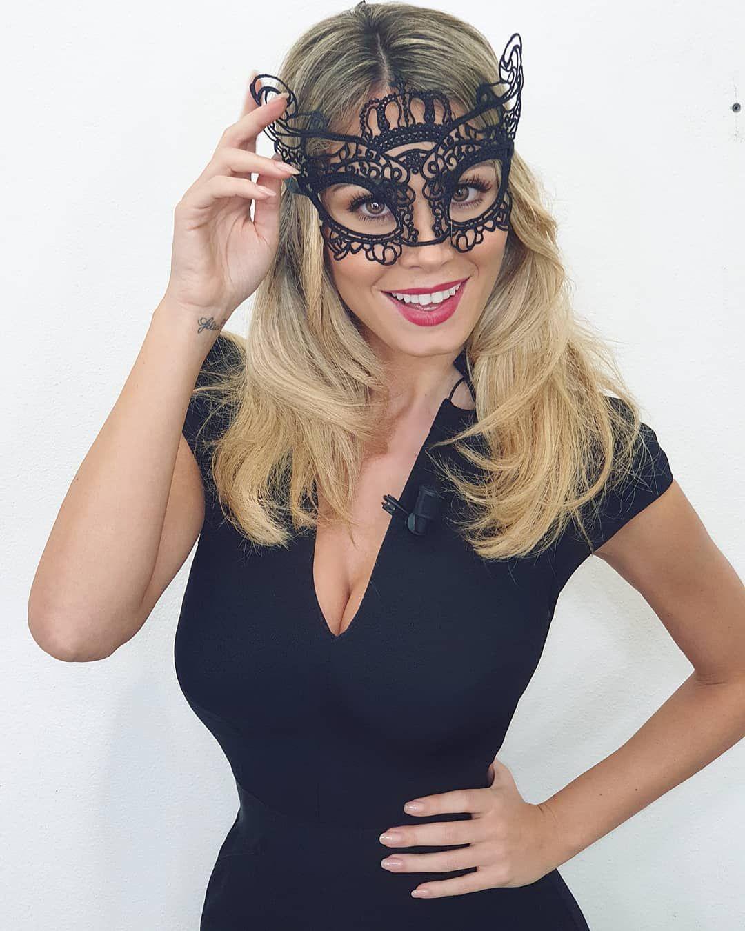 Diletta Leotta Sexy 042