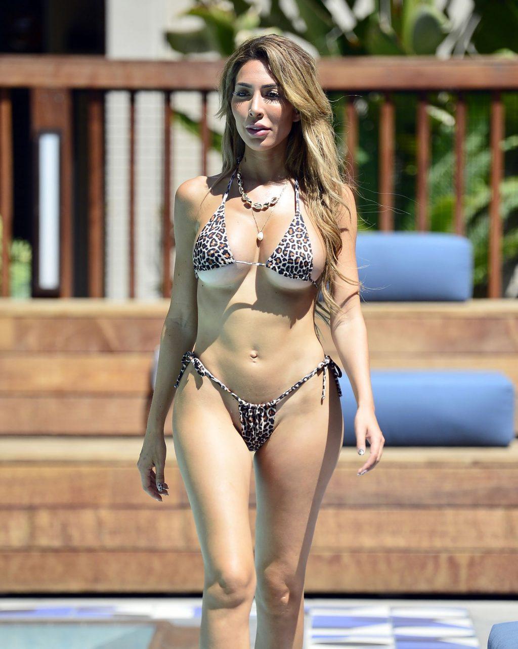 Farrah Abraham Sexy Thefappeningblog Com 18 1024x1284