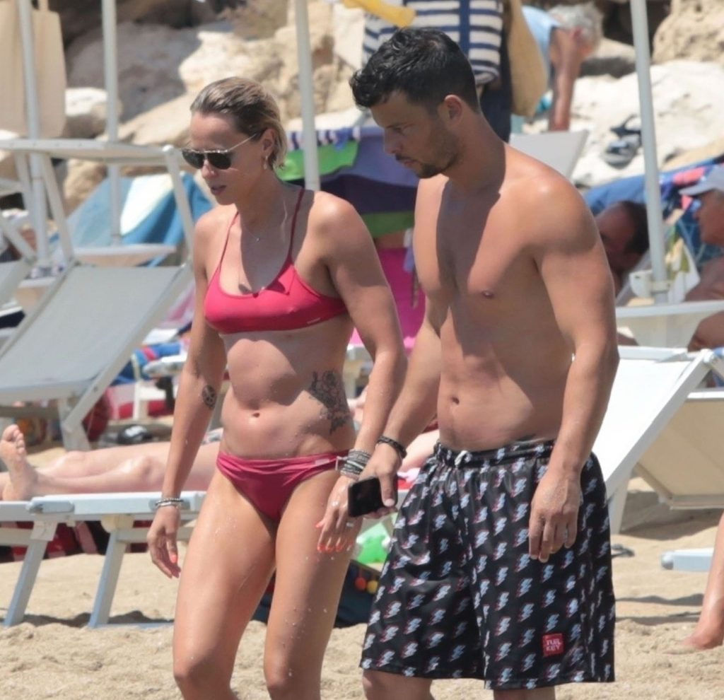 Federica Pellegrini Sexy Thefappeningblog Com 9 1024x990