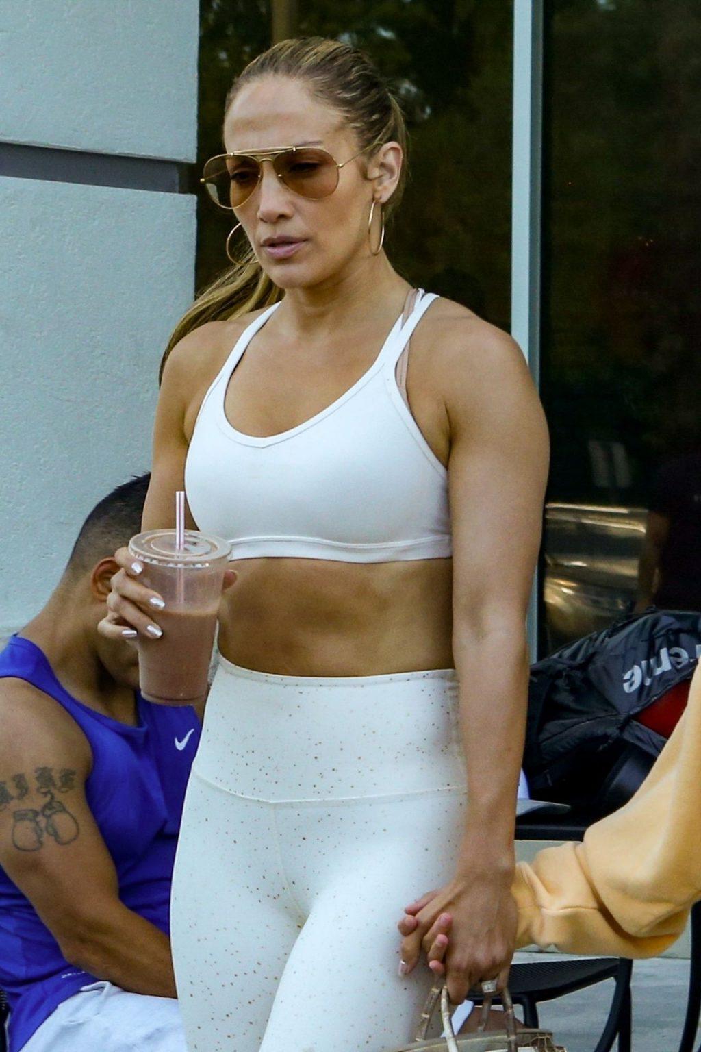 Jennifer Lopez Sexy Thefappeningblog Com 14 1 1024x1536