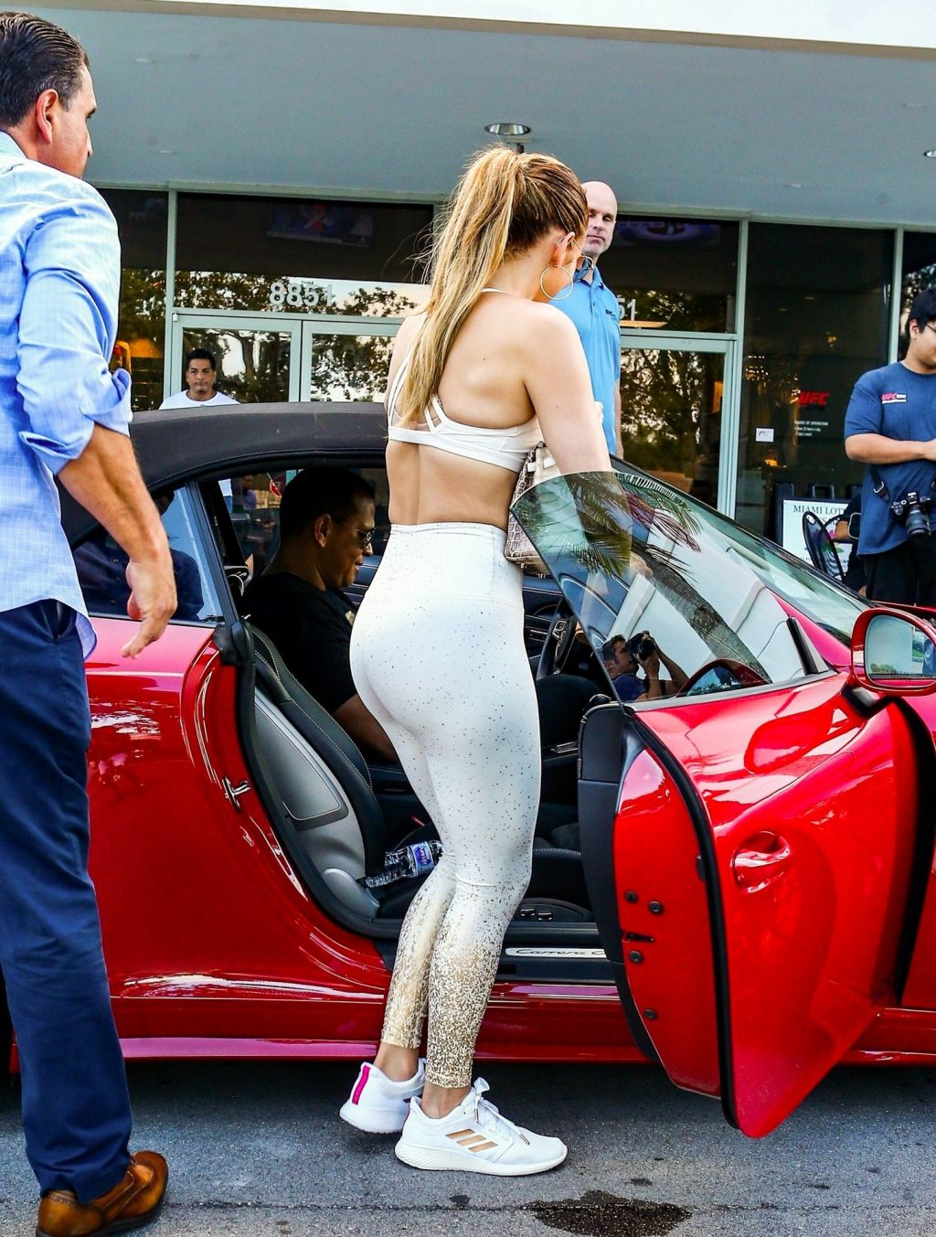 Jennifer Lopez Sexy Thefappeningblog Com 18 1 1024x1353