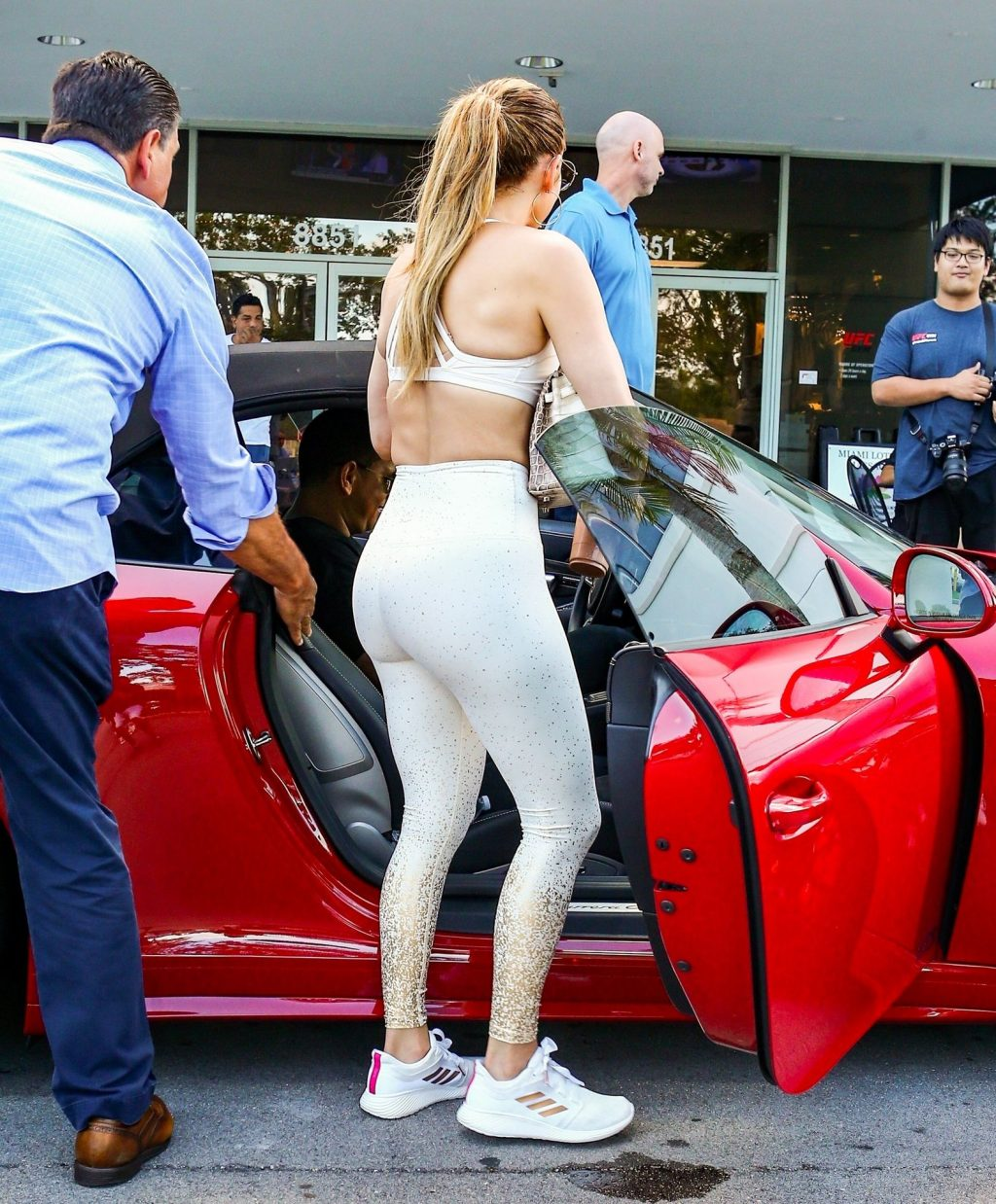 Jennifer Lopez Sexy Thefappeningblog Com 19 1 1024x1238