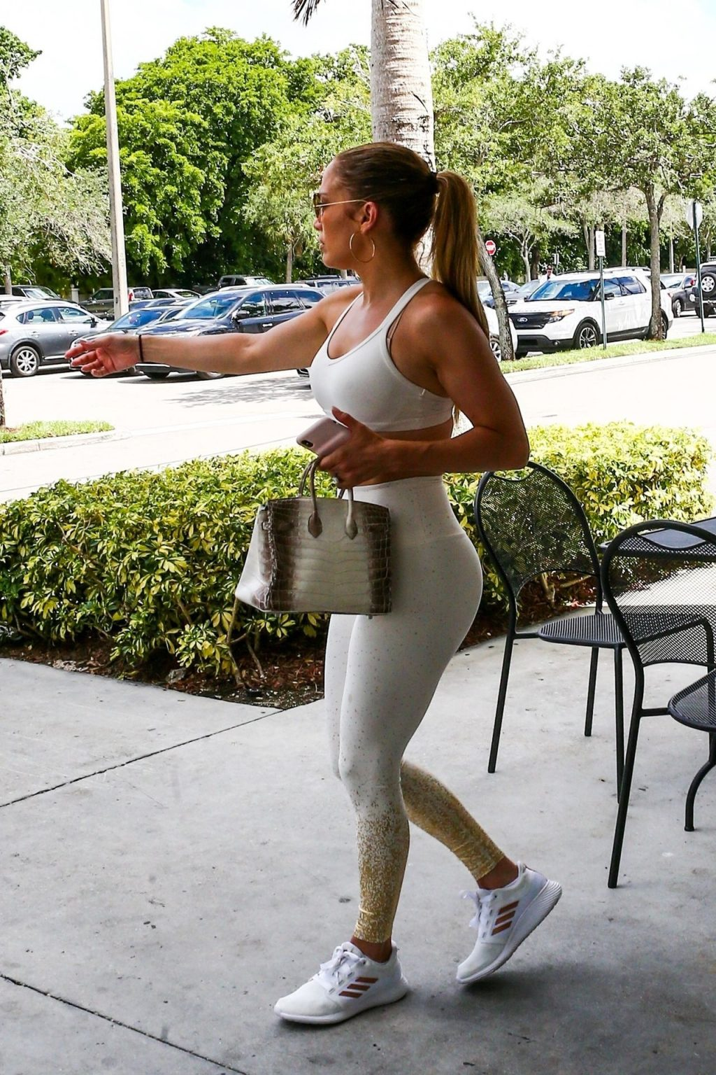 Jennifer Lopez Sexy Thefappeningblog Com 7 1 1024x1536