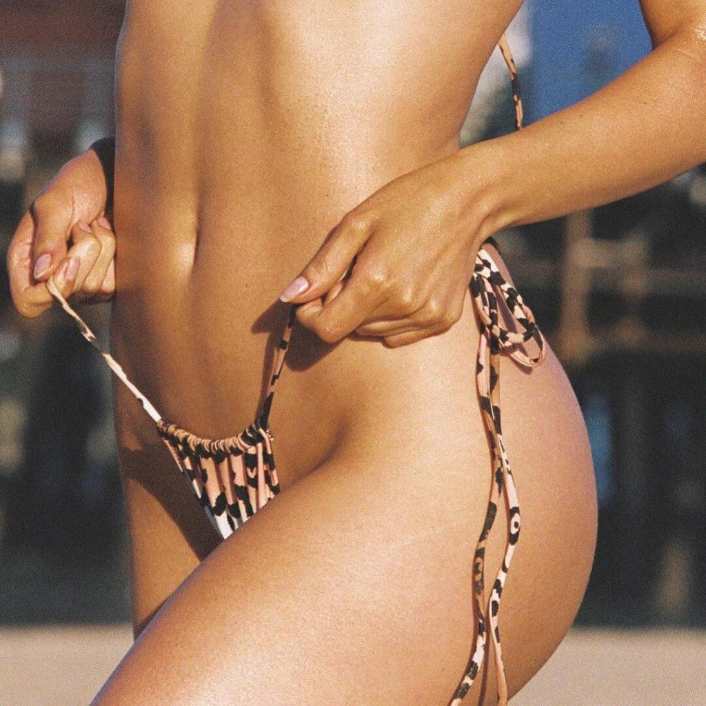 Jordyn Johnson Nude Sexy Thefappeningblog Com 45 1024x1024