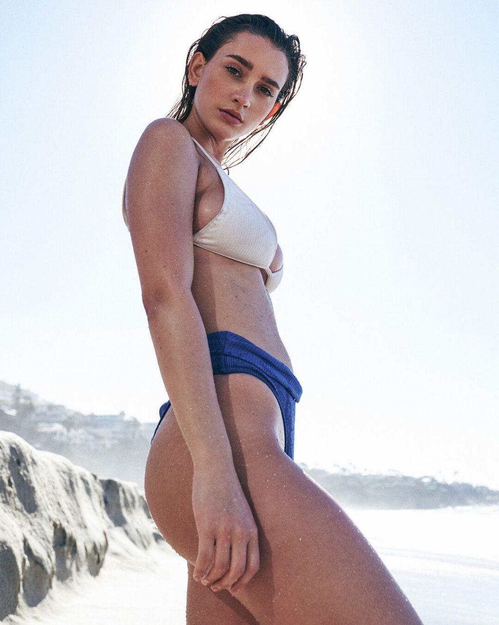 Jordyn Johnson Nude Sexy Thefappeningblog Com 55 1024x1282