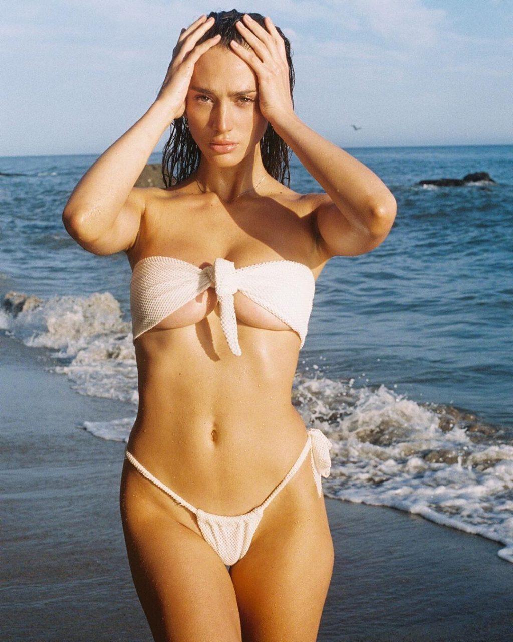 Jordyn Johnson Nude Sexy Thefappeningblog Com 79 1024x1280