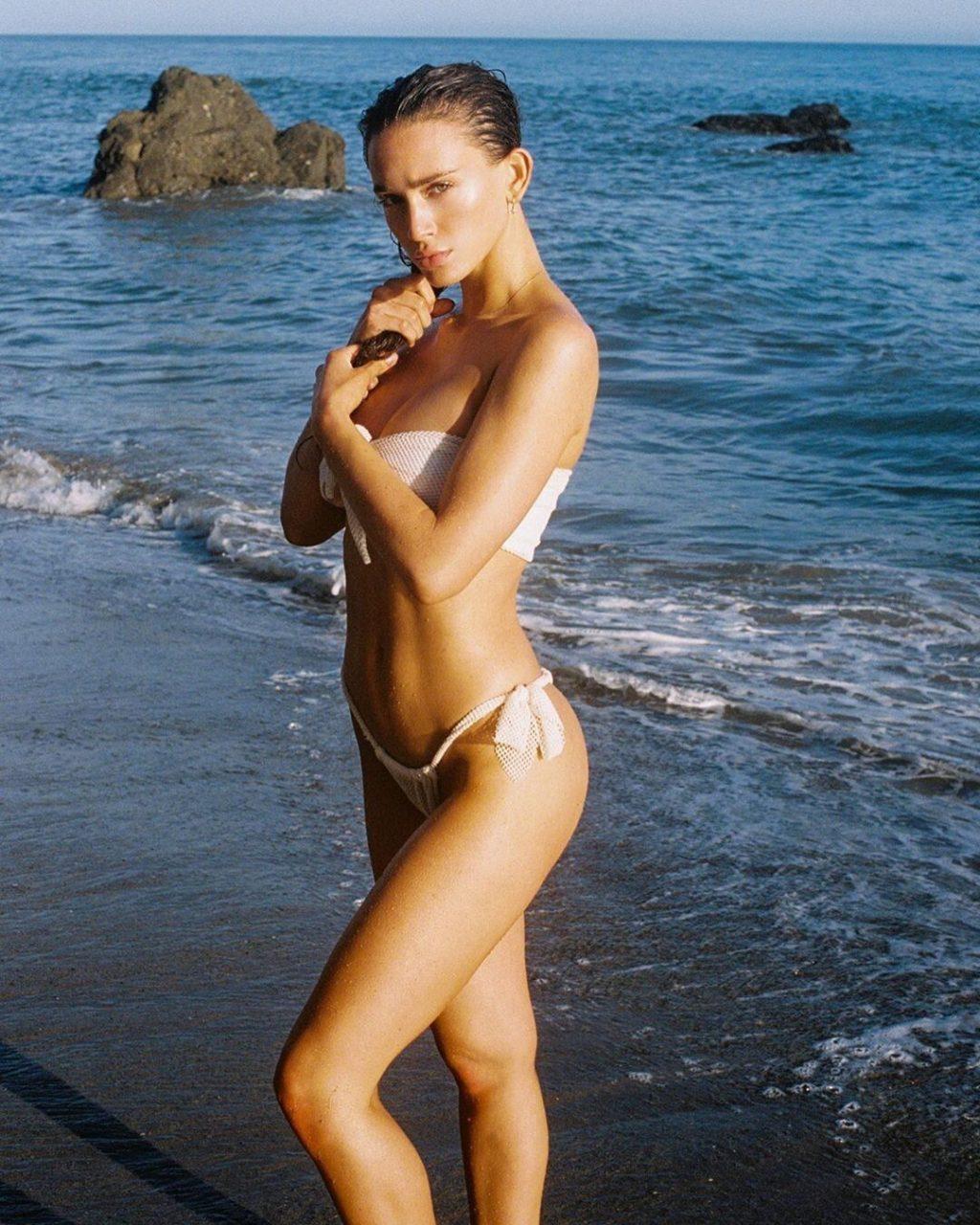 Jordyn Johnson Nude Sexy Thefappeningblog Com 81 1024x1280