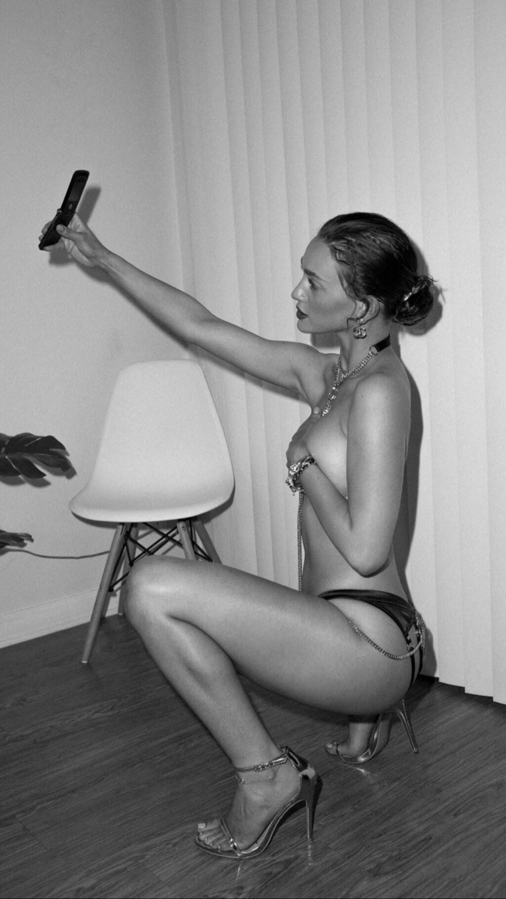 Jordyn Johnson Nude Sexy Thefappeningblog Com 89 1024x1820