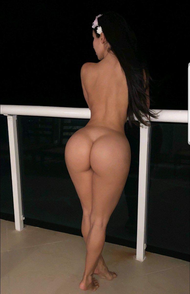 Joselyn Cano Nude Sexy Thefappeningblog Com 51