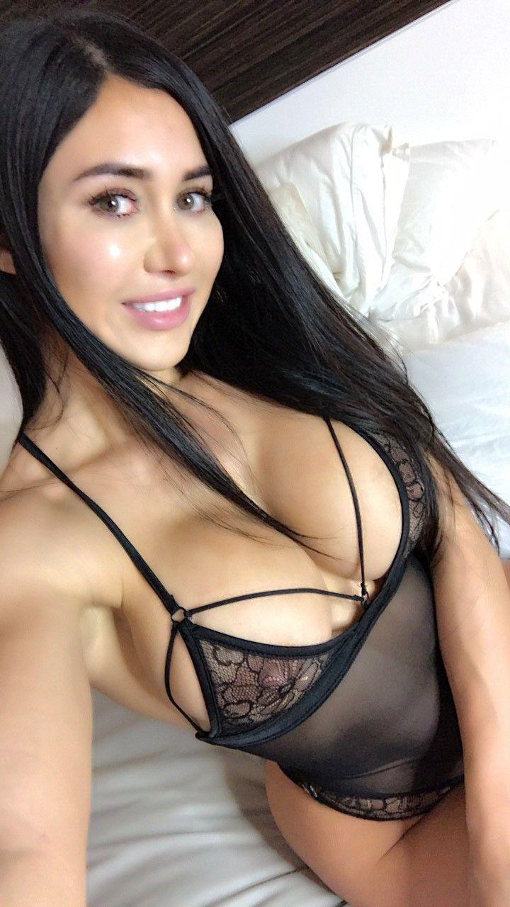 Joselyn Cano Nude Sexy Thefappeningblog Com 14