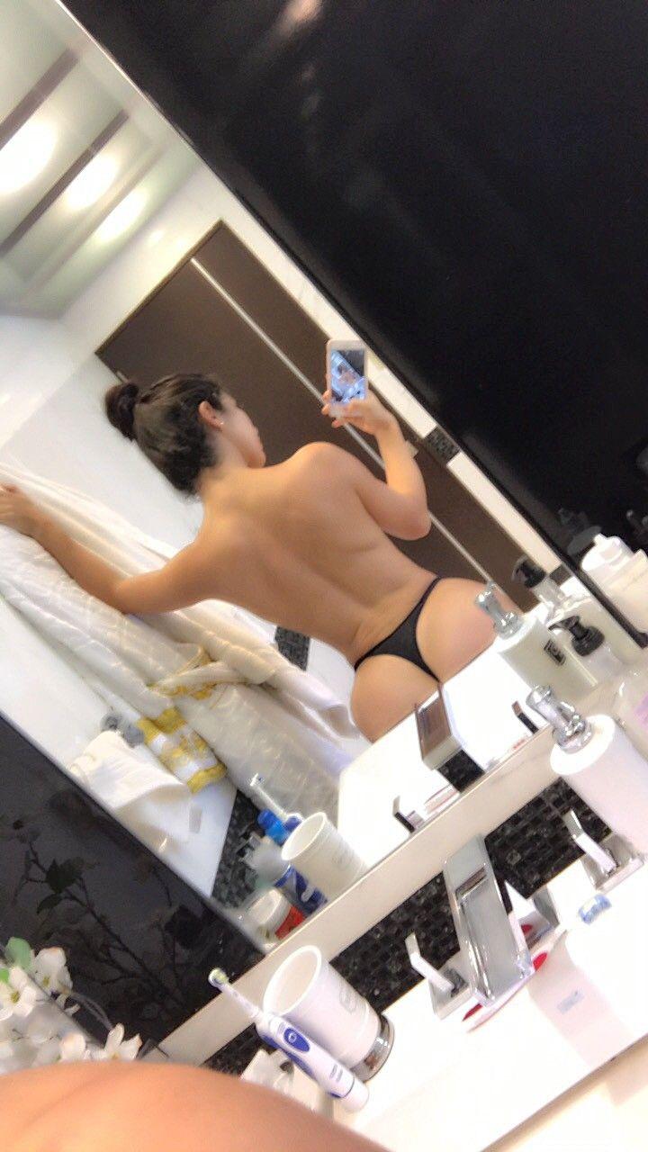 Joselyn Cano Nude Sexy Thefappeningblog Com 26