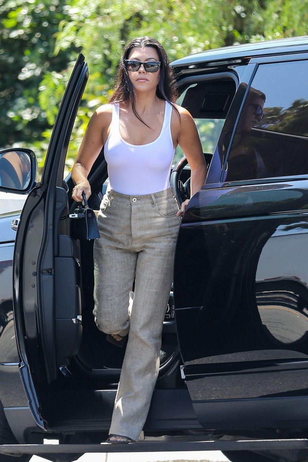 Kourtney Kardashian See Through Thefappeningblog Com 12 1024