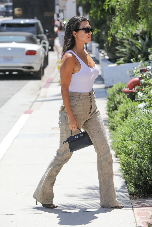 Kourtney Kardashian See Through Thefappeningblog Com 28 1024