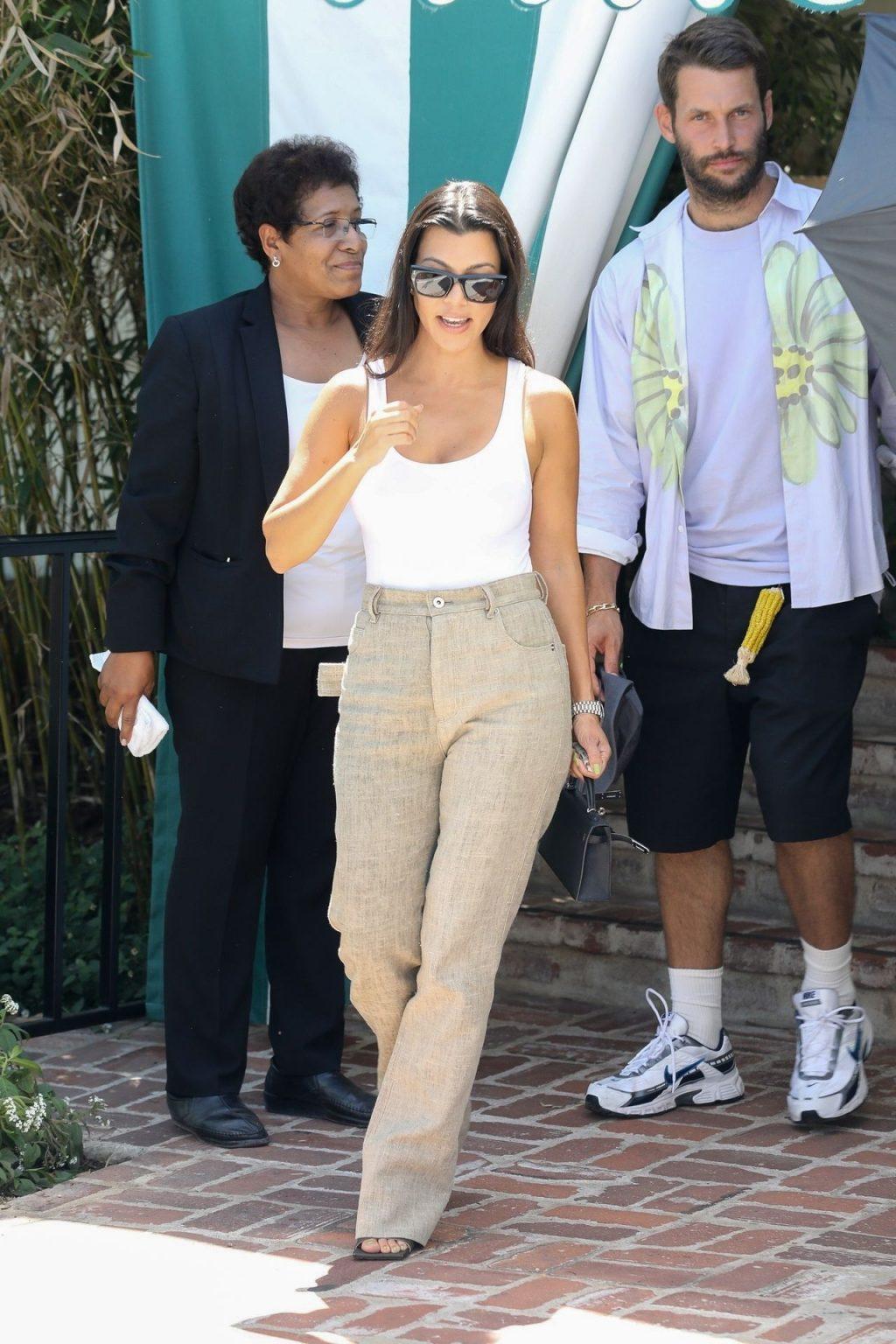Kourtney Kardashian See Through Thefappeningblog Com 43 1024