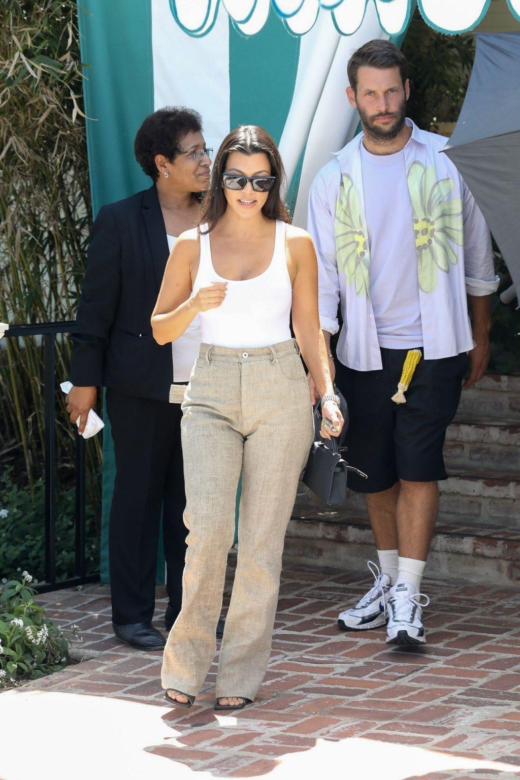 Kourtney Kardashian See Through Thefappeningblog Com 44 1024