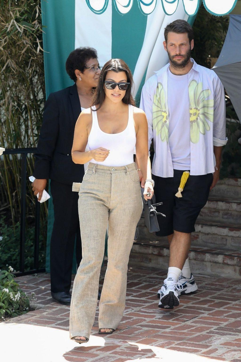 Kourtney Kardashian See Through Thefappeningblog Com 45 1024