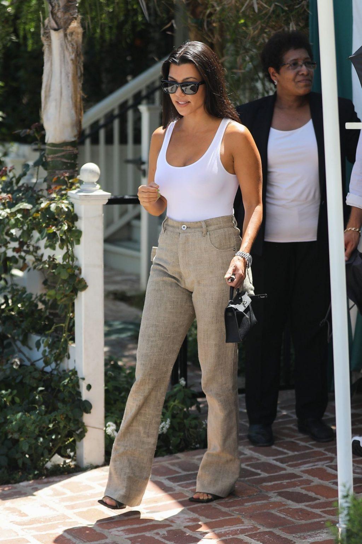 Kourtney Kardashian See Through Thefappeningblog Com 80 1024