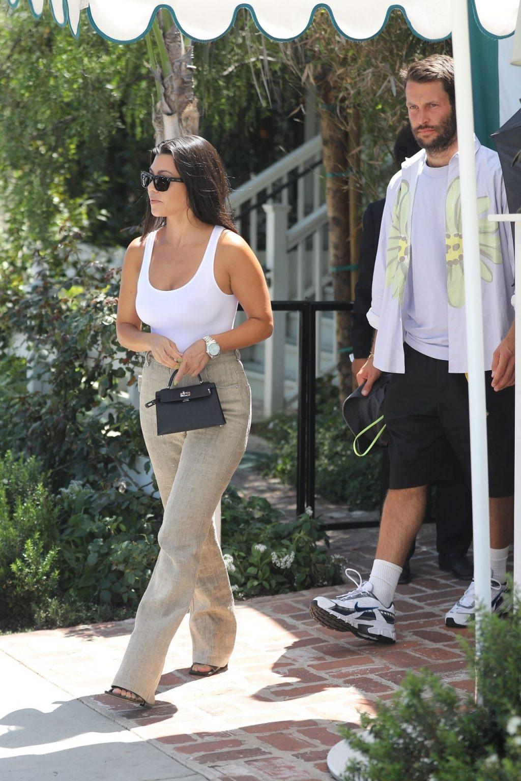 Kourtney Kardashian See Through Thefappeningblog Com 82 1024