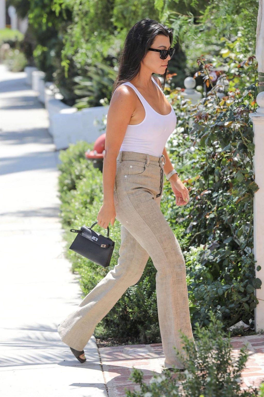 Kourtney Kardashian See Through Thefappeningblog Com 20 1024