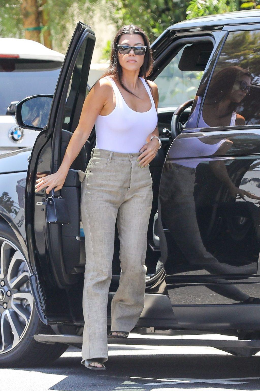 Kourtney Kardashian See Through Thefappeningblog Com 6 1024x