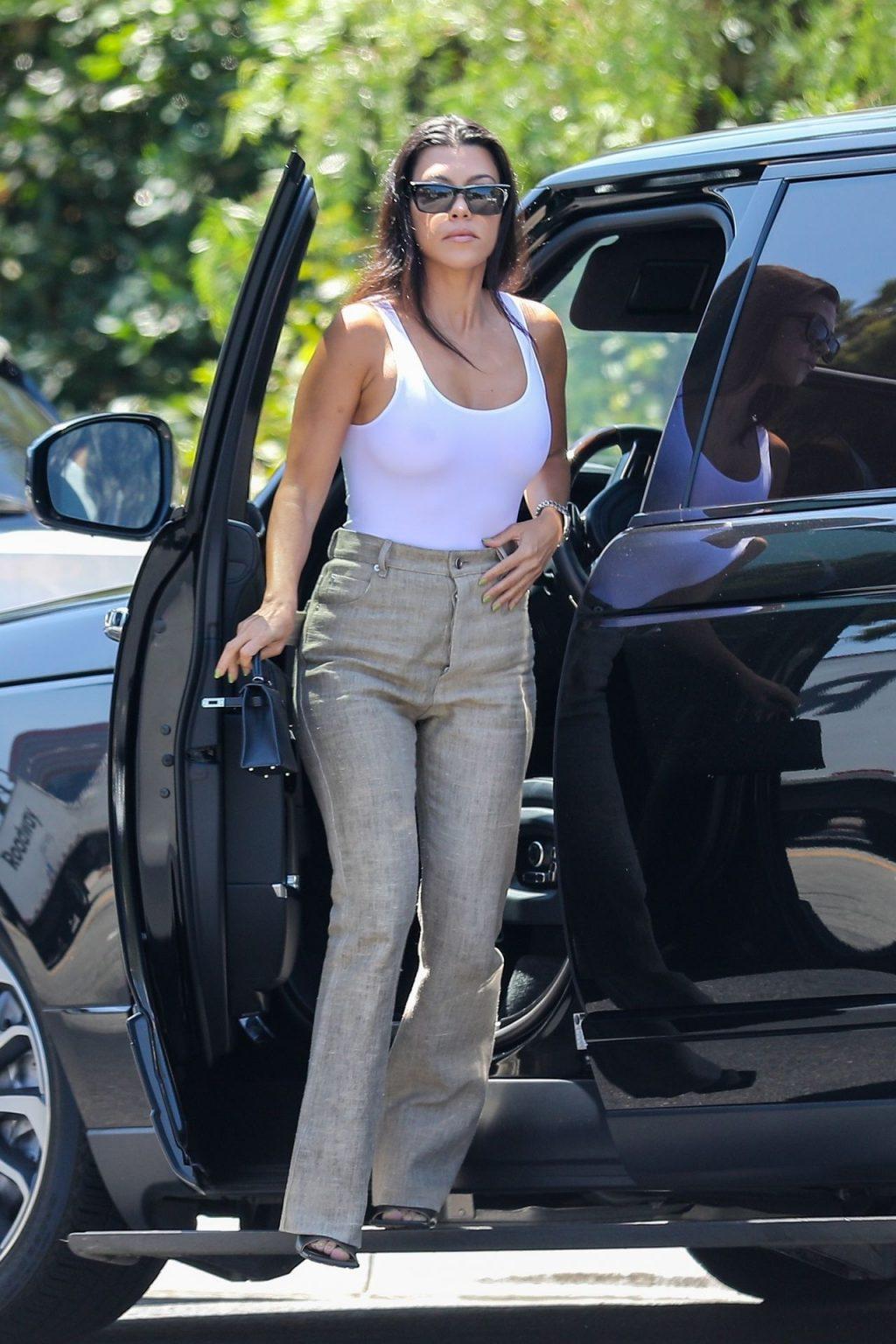 Kourtney Kardashian See Through Thefappeningblog Com 10 1024