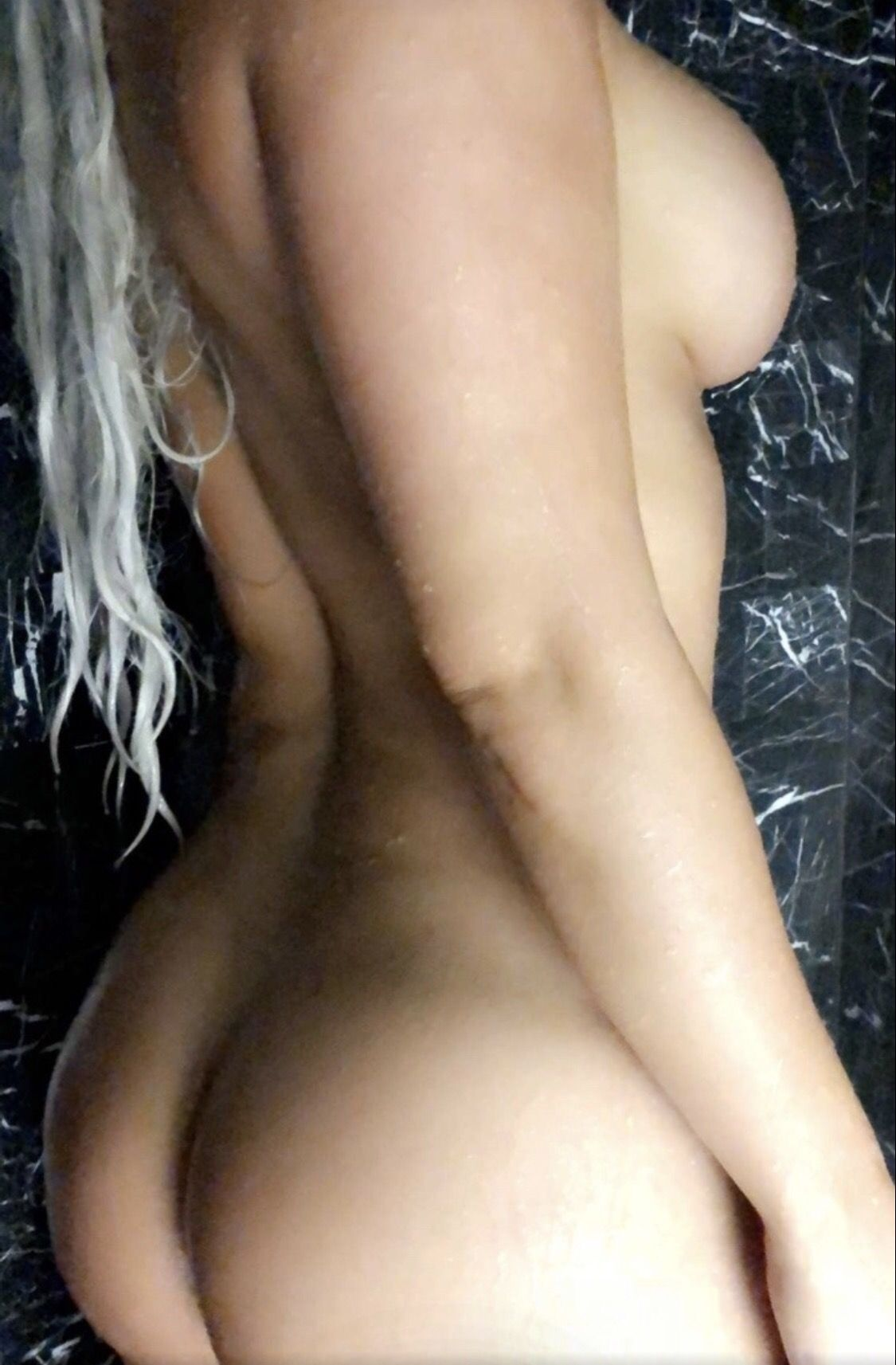 Laci Kay Somers Nude & Sexy 018