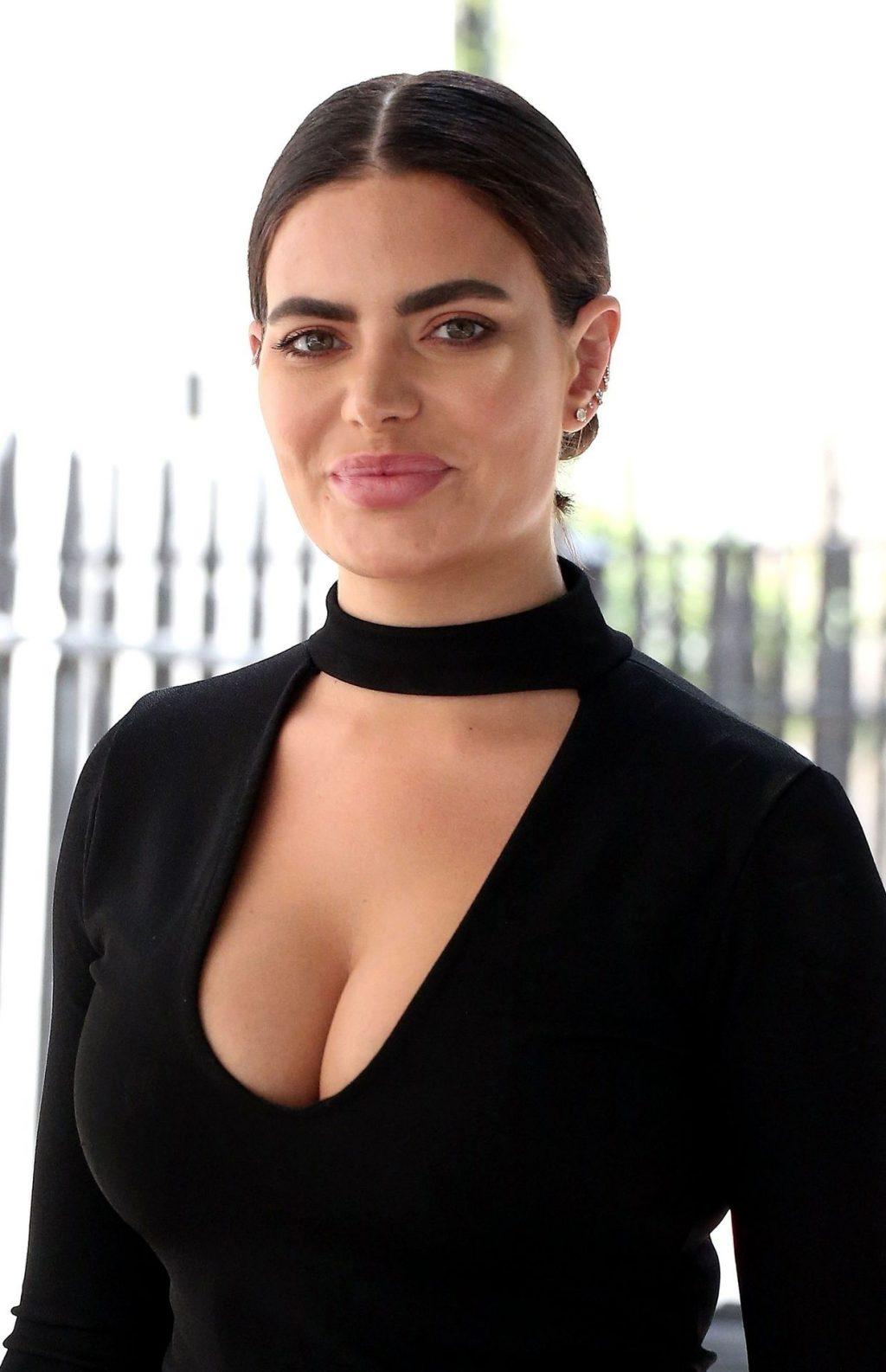 Megan Barton Hanson Sexy Thefappeningblog Com 42 2 1024x1586