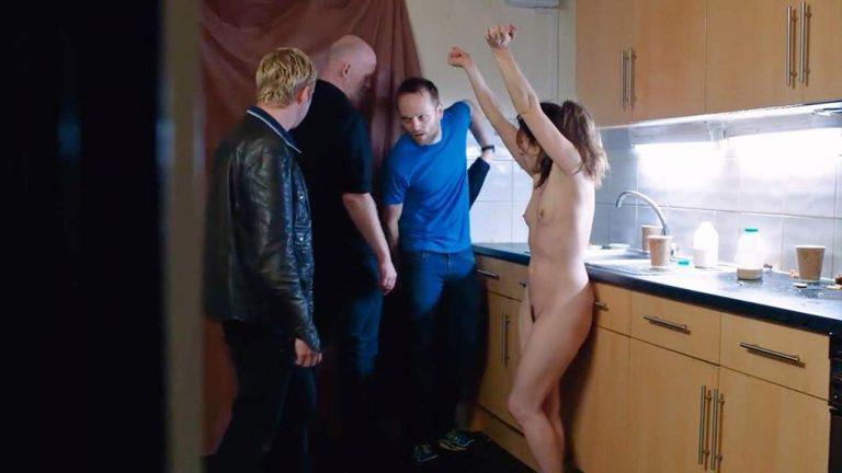 Nancy R Clarkson Nude Thefappeningblog.com 4 768x432
