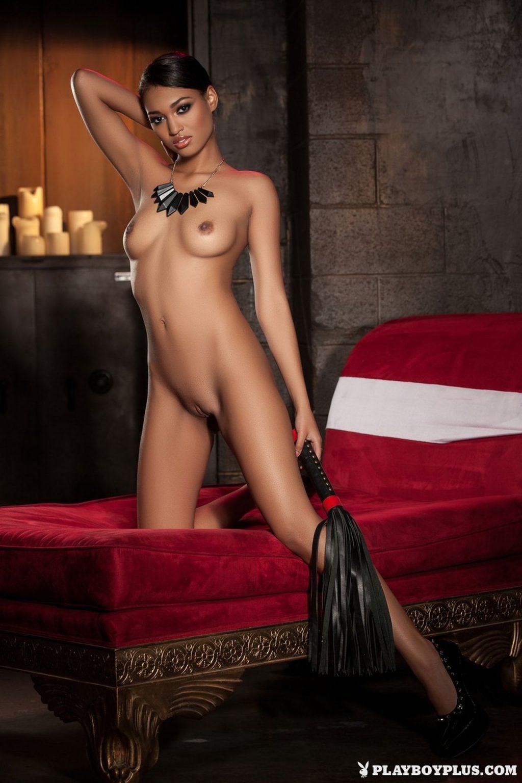 Noelle Monique Nude Thefappeningblog Com 21 1024x1536