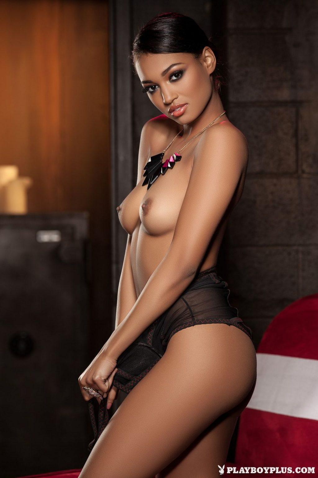 Noelle Monique Nude Thefappeningblog Com 5 1024x1536