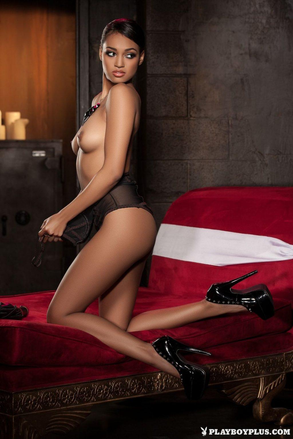 Noelle Monique Nude Thefappeningblog Com 6 1024x1536