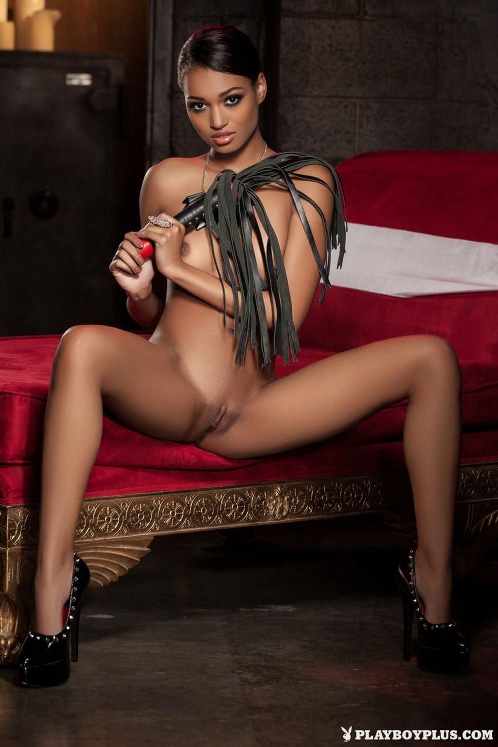 Noelle Monique Nude Thefappeningblog Com 13 1024x1536