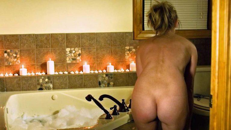 Tawny Amber Young Nude Thefappeningblog.com 1 768x432