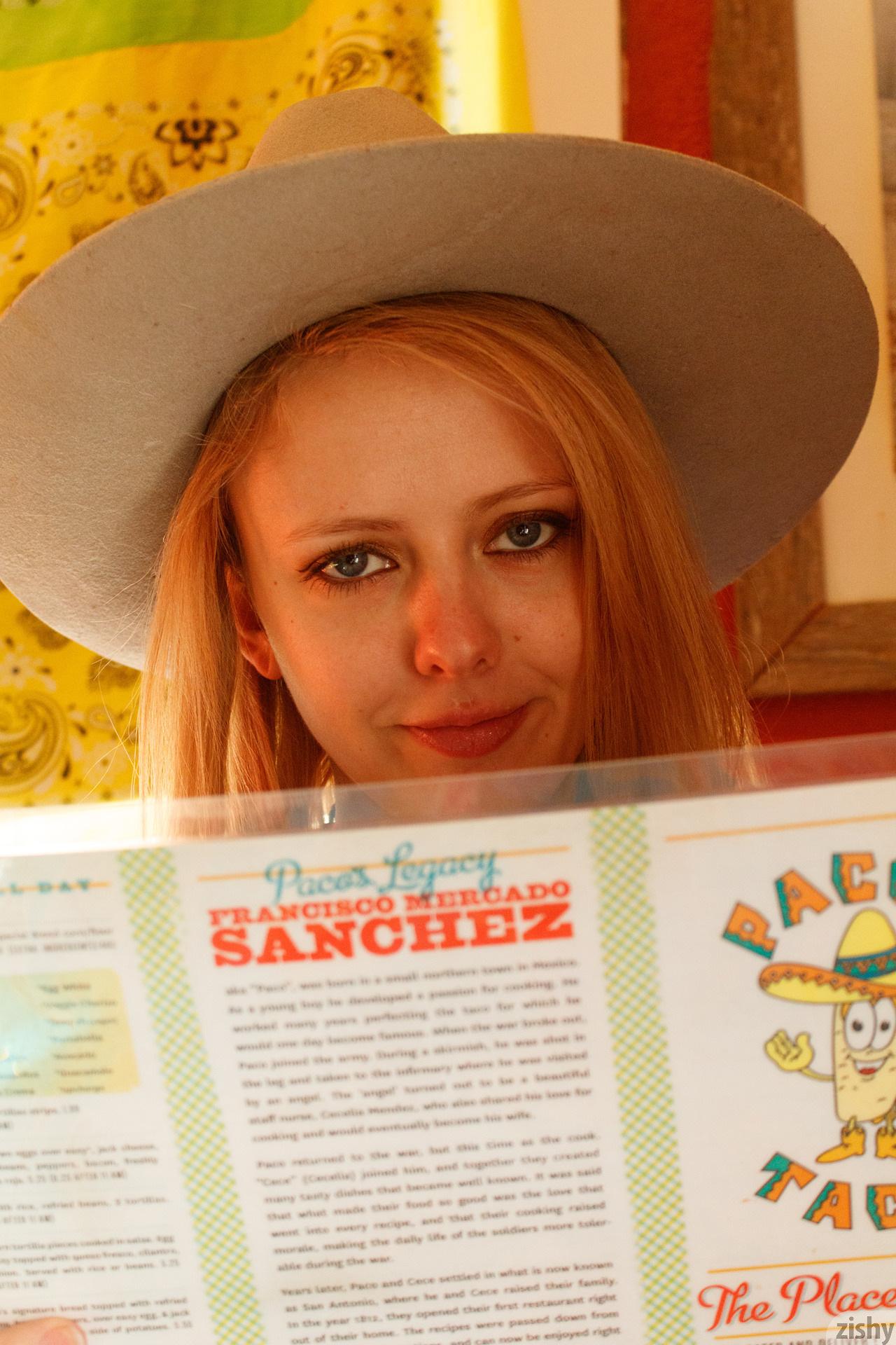 Helen Bergstrom Holy Guacamole Zishy (13)
