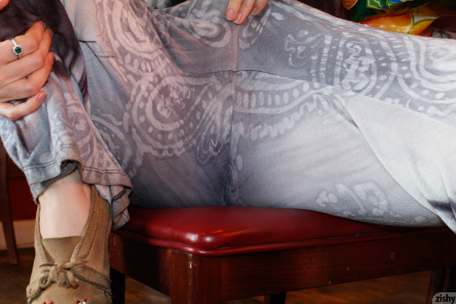 Helen Bergstrom Holy Guacamole Zishy (48)