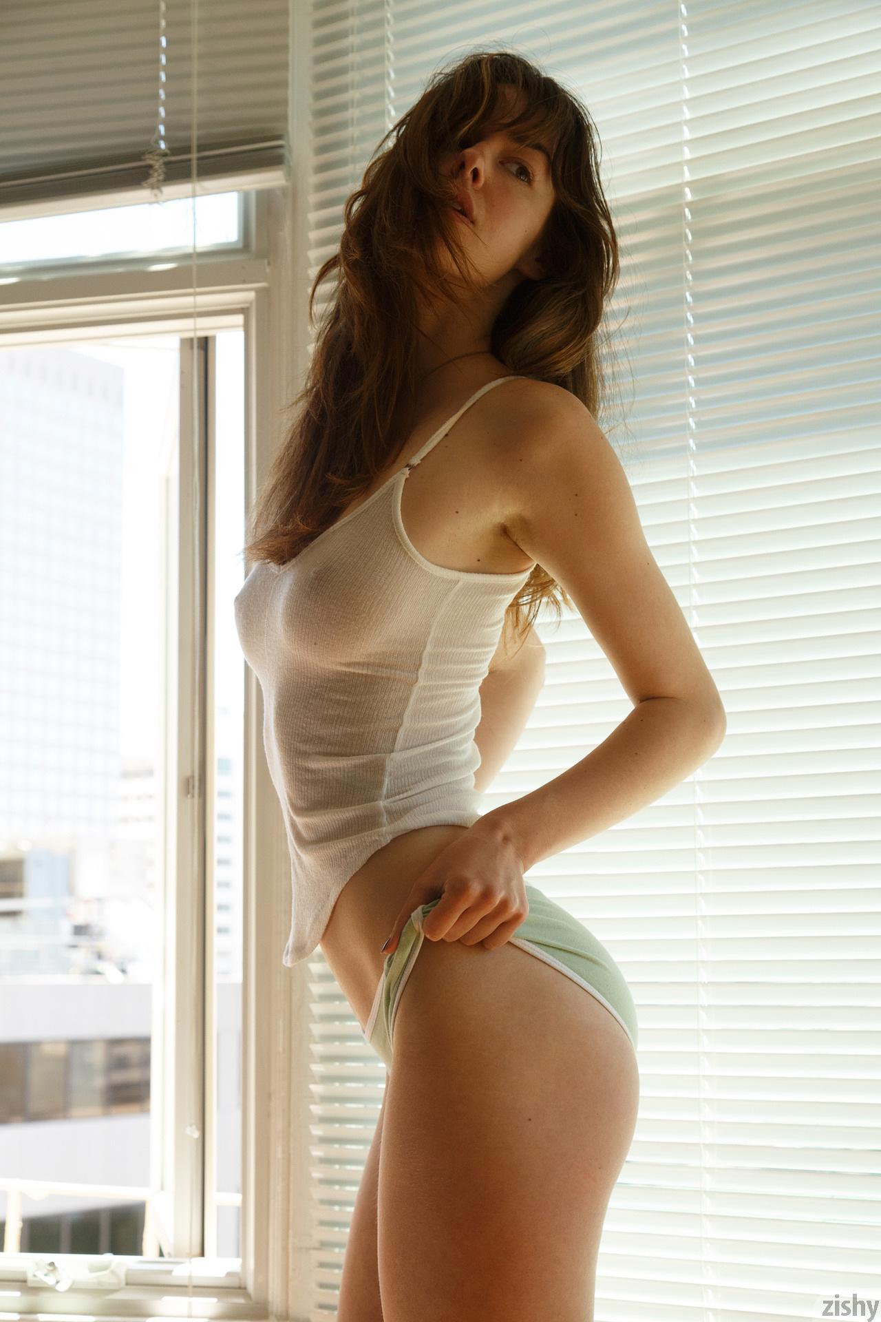 Marie Boitte In San Frenchisco Zishy (37)