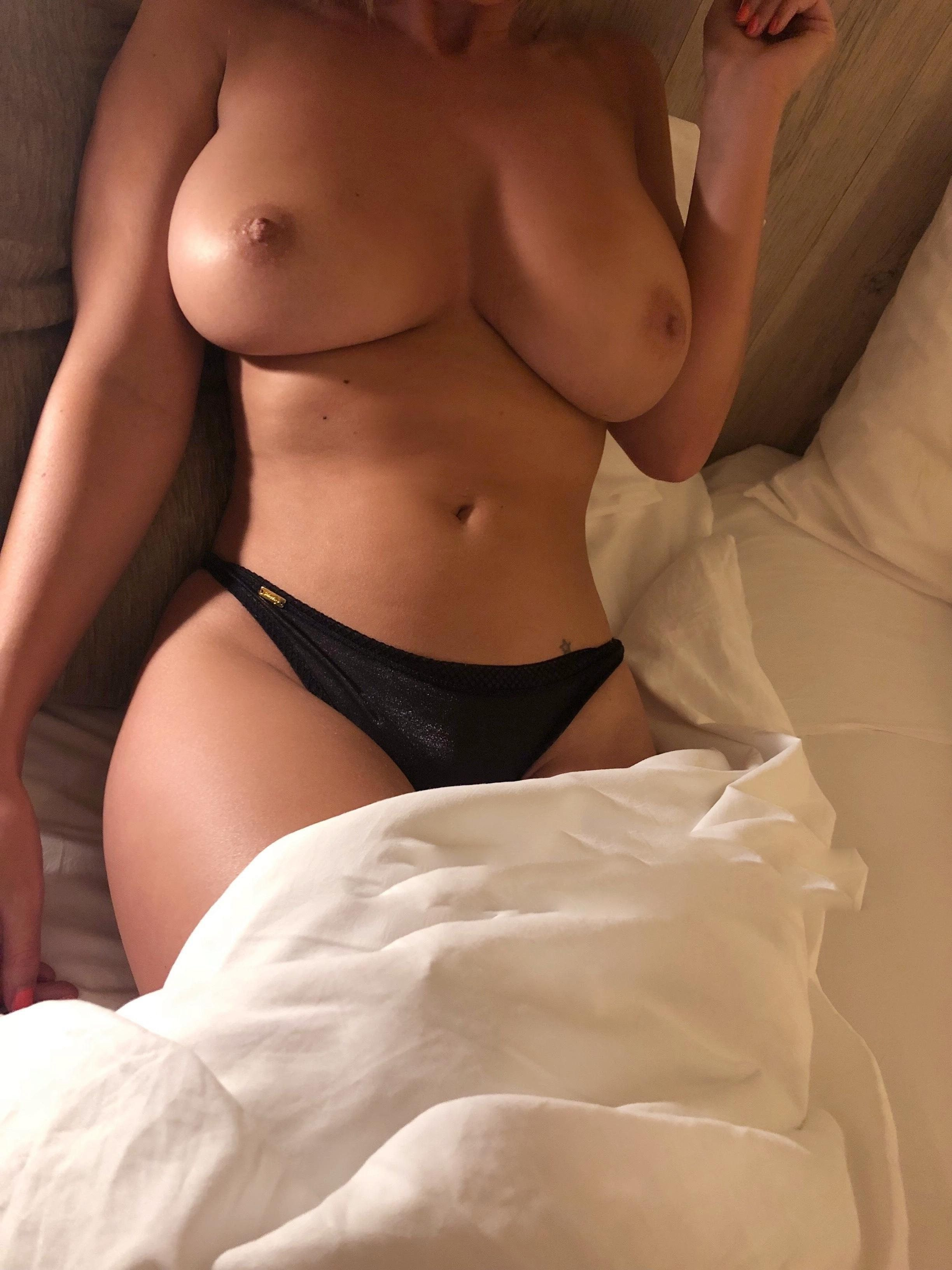 Rhian Sugden Nude Leaked The Fappening 002