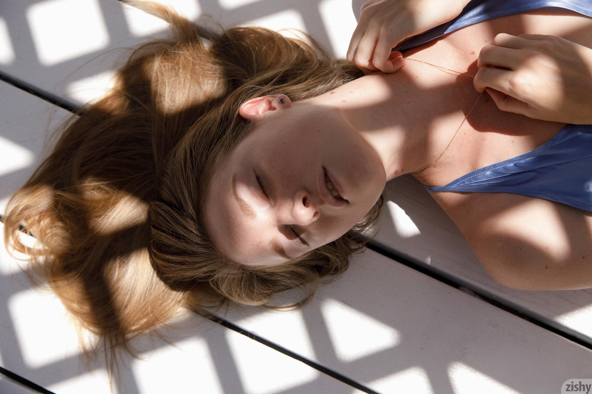 Ashley Lane Rope On Amazon Zishy (14)