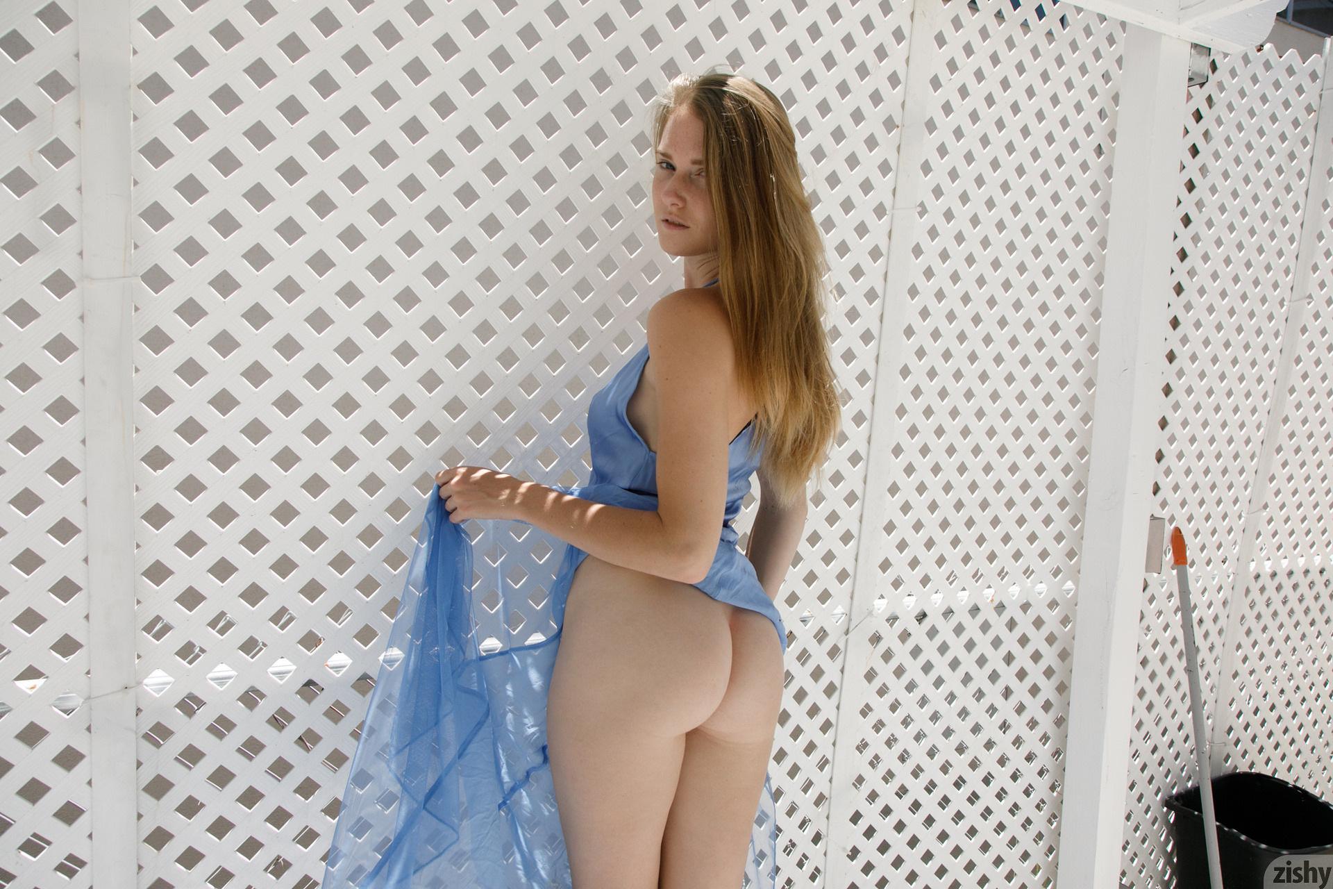 Ashley Lane Rope On Amazon Zishy (20)