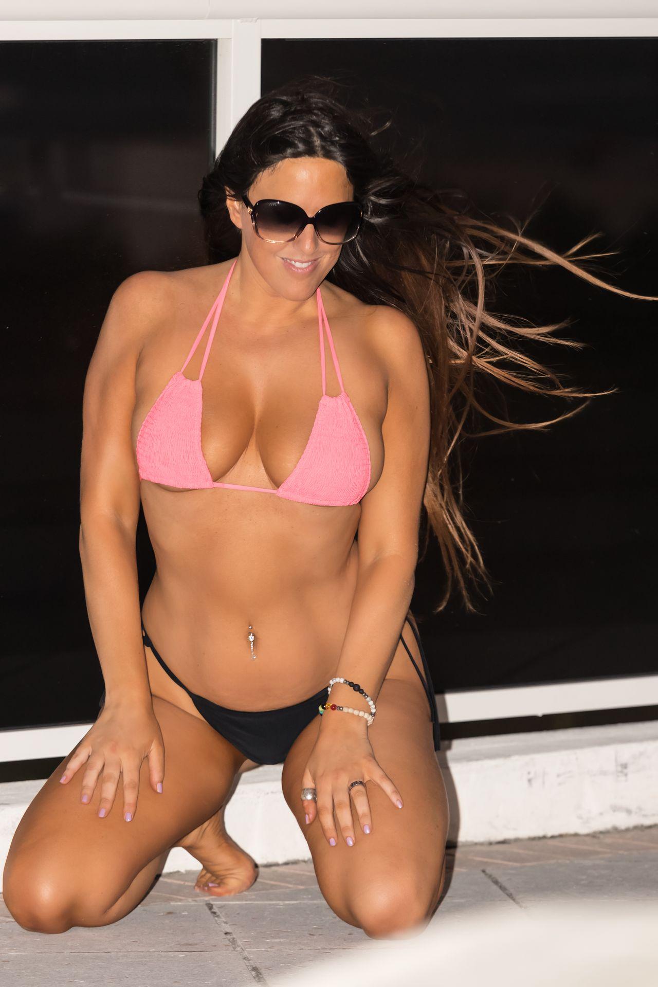 Claudia Romani 015