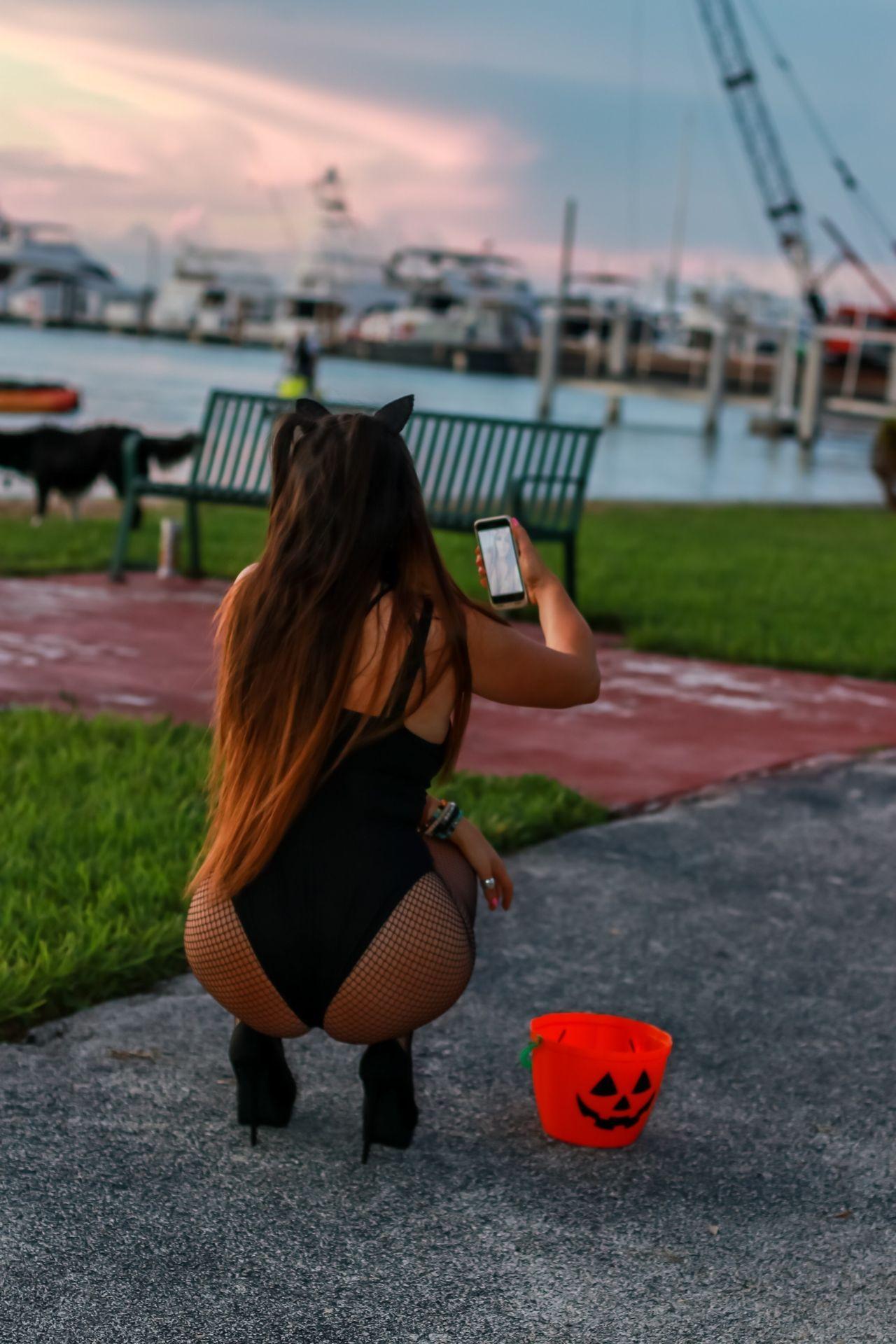 Claudia Romani 011