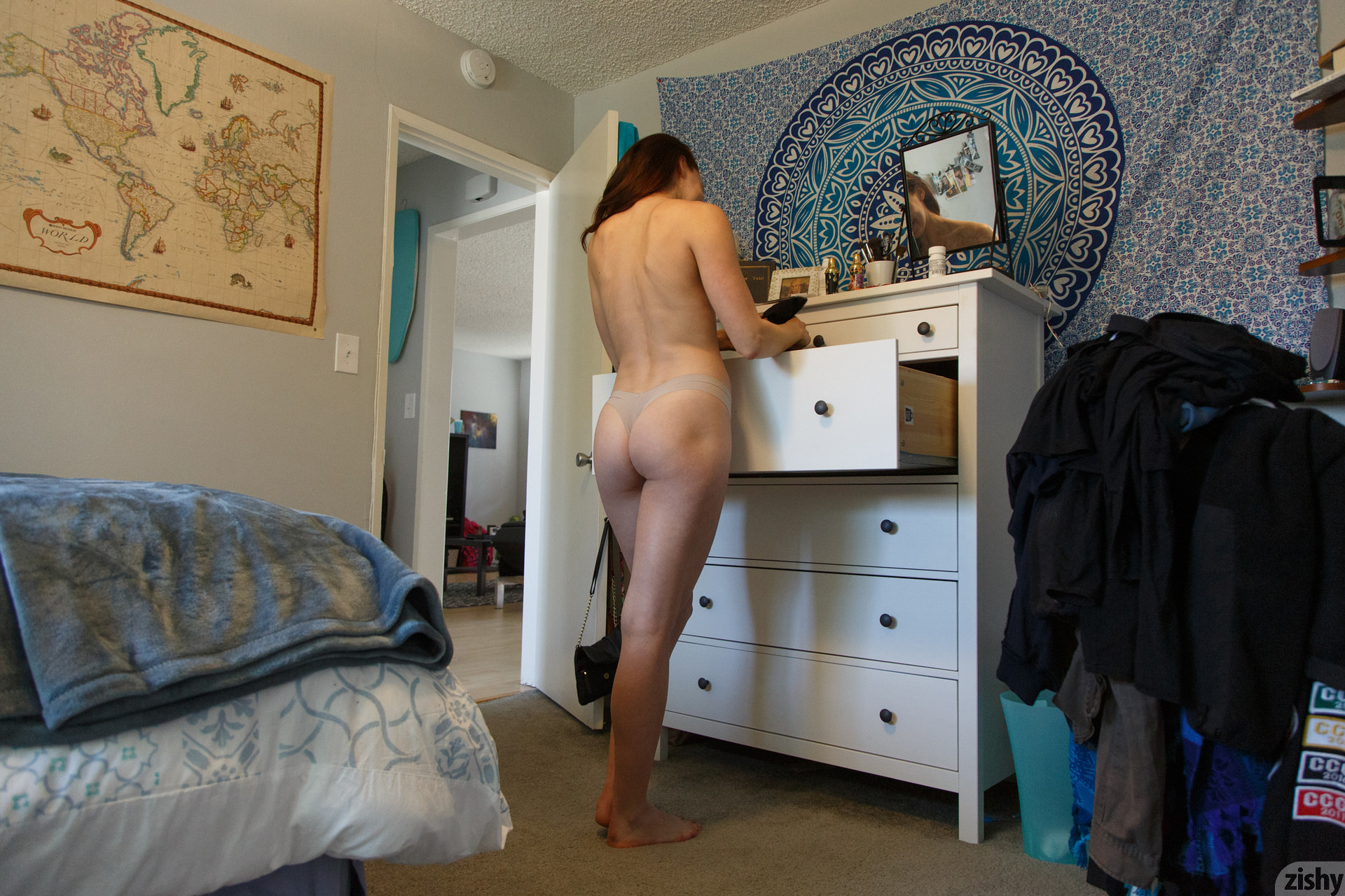 Ivah Anseline Hard But Soft Zishy (16)