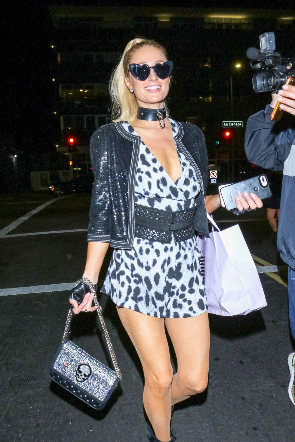 Paris Hilton Sexy Thefappeningblog Com 3 1024x1536