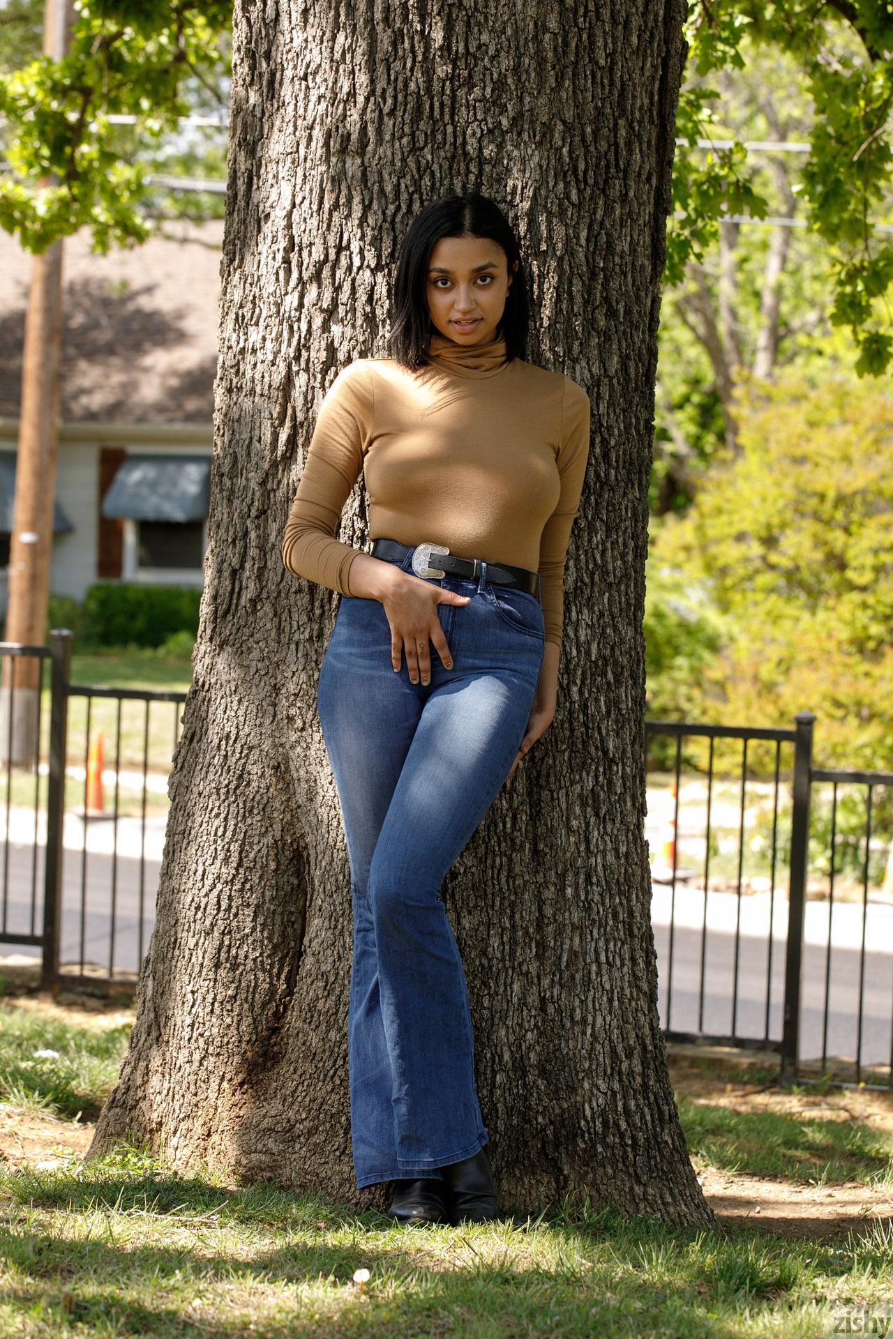 Wynona Gibbs On Texas Feminism Zishy (26)